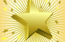 STAR OF THE WEEK 2
