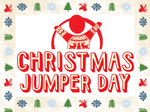 Christmas-Jumper-day1
