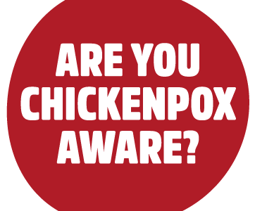 chickenpox-text
