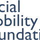 Social-Mobility-Fund
