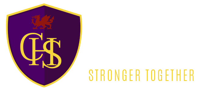 CWMBRAN HIGH SCHOOL
